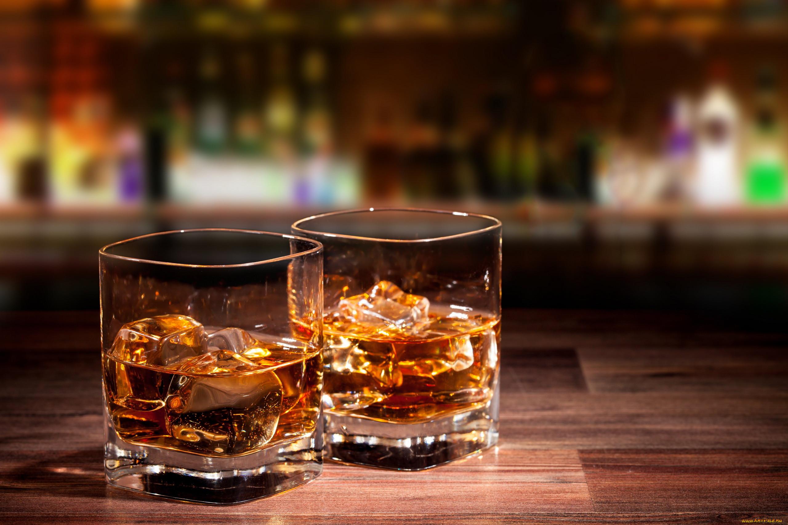 красивые картинки виски со льдом заказе